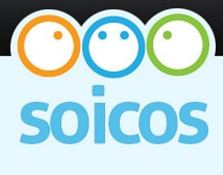 SOICOS.COM Publicidad Web desde Argentina