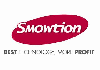 SMOWTION.COM Monetiza tu sitio con publicidad