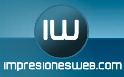 Monetiza tu sitio web con ImpresionesWeb.com