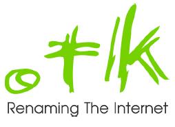 free-tk-domain
