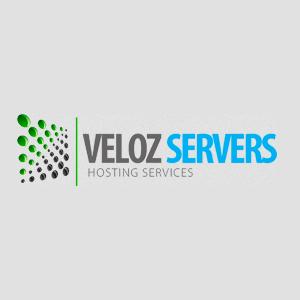 Web Hosting grátis en español (Velozservers.com)