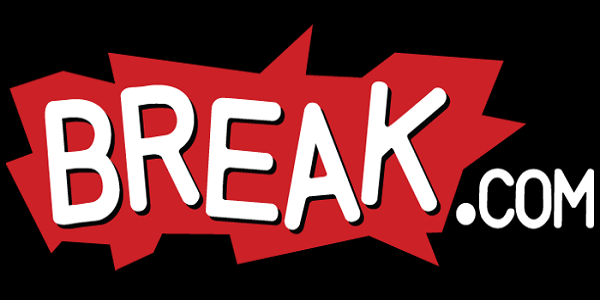 Alternativas al Youtube: Break