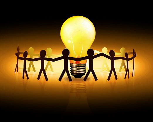 Ideas para hacer dinero en internet