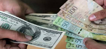 Una idea para hacer dolares en Venezuela