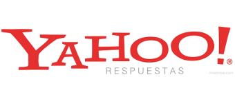 Consigue miles de visitas con Yahoo Respuestas