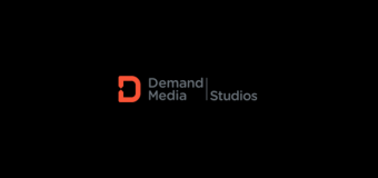 Empleos Freelance: Demand Studios