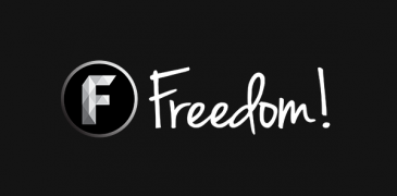 freedom-network-youtube