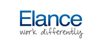 Empleos Freelance: Elance