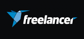 Empleos Freelance: Freelancer