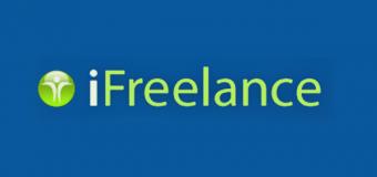 Empleos Freelance: iFreelance