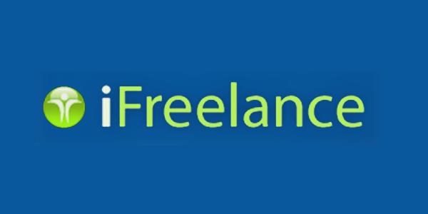 ifreelance-logo