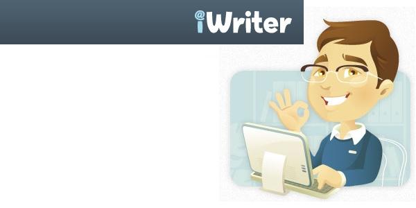 iwrite-logo
