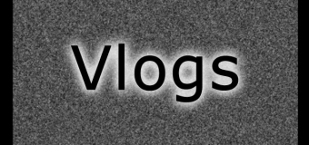 Top 5 herramientas gratis para Vloggers