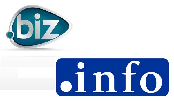 info-biz-domains